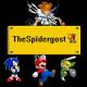 Spidergost