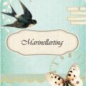 Immagine avatar per marinellarting