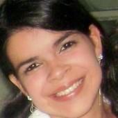 Christiane Vilarinho