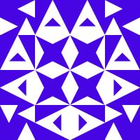 applep avatar