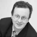 avatar for Дмитрий Бабич