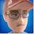 akucer avatar image