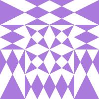 tomik avatar