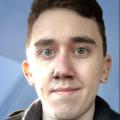 avatar of nick