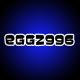 eggz996