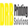 drbprinting
