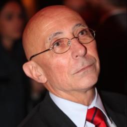 avatar for Marc Desgorces