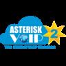 asterisk2voip