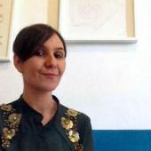 Valentina Mossa