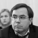 avatar for Олег Барабанов