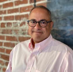 avatar for Ray Hemachandra