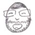 Riyad Preukschas's avatar