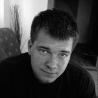 Tomáš Líška