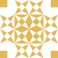 gravatar for moxadoshi1610
