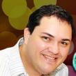 Fausi Humberto