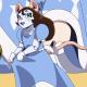 Devilot109's avatar