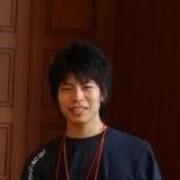 Tatsuo Kaniwa