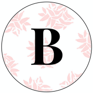 b.tate