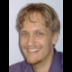 Ingo Oeser's avatar