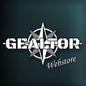 Avatar de Gealtor