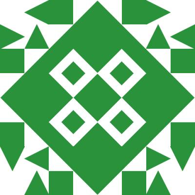rdkv avatar