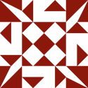 Immagine avatar per Agot