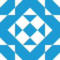 1524c021ff1de20632c395bfa953354d