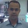 rhannou25's profile picture