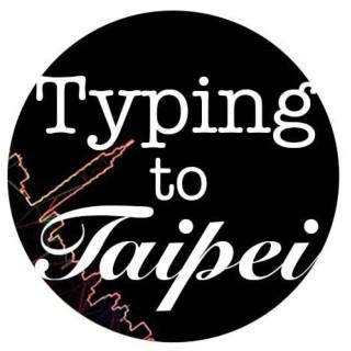 TypingToTaipei