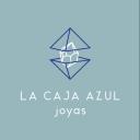 Alba Garcia