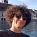 Dan Acristinii's avatar
