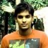 Venkiteswaran Subramanian