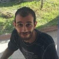 Aouinti Mohamed Rami