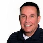 Steve Spring