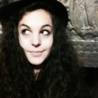 Photo of Lucia Baldassarri