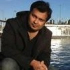 Photo of Hammad Tariq