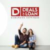 Deals loan