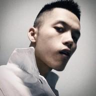 Ngoc Thach Nguyen