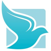 RecoverySI's Sober Blogroll