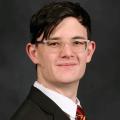 avatar for Carson Babbini
