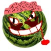 Lobstermelon avatar