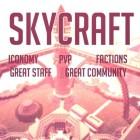 View SkyCraftftw's Profile