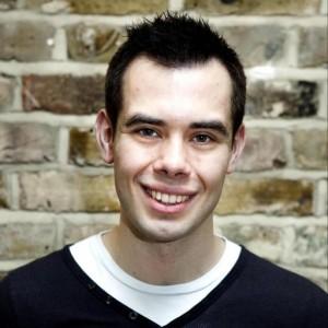 Ross Farquhar