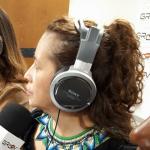 Gabriela Casas