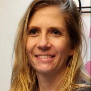 Lauren Elkins