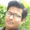 Ravish Mani
