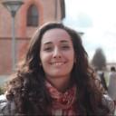 Gaia Giannotti