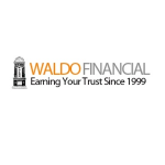 Waldo Financial