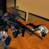 pet falls through floors - Endless Paths of Od Nua - last post by Rom