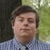Michael Webb's avatar